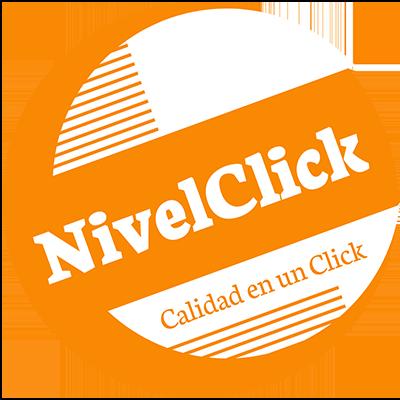 Nivel Click